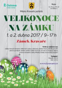 plakát_Velikonoce_2017